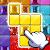 Color Link file APK Free for PC, smart TV Download