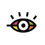 Ojeadores 1.1.1