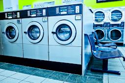 Mudah, 6 Cara Usaha Laundry Pemula yang Harus Diketahui