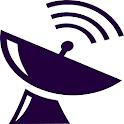 Cable Billing app Demo icon