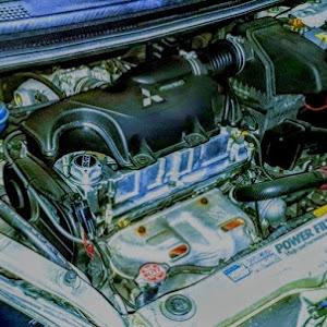 コルト  2003年式1500cc4WDエレガンスバージョンのカスタム事例画像 オブヤンさんの2020年03月31日20:13の投稿