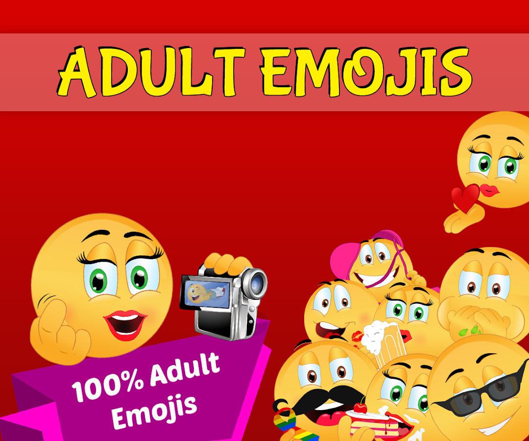 Adult emoji app dirty icons and flirty texting android apps on adult emoji app dirty icons and flirty texting screenshot biocorpaavc