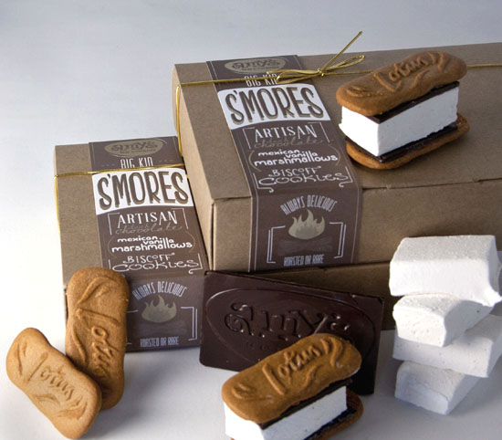 amys_smores_stacked.jpg