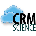 CRM Science - Admin Assistant Icon