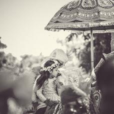 Wedding photographer Tania Karmakar (opalinafotograf). Photo of 19.06.2015