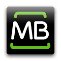 MB PHONE icon