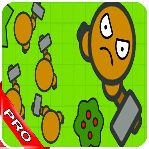 nitro pro 9 user guide