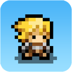 DungeonShootingHero(CBT) icon