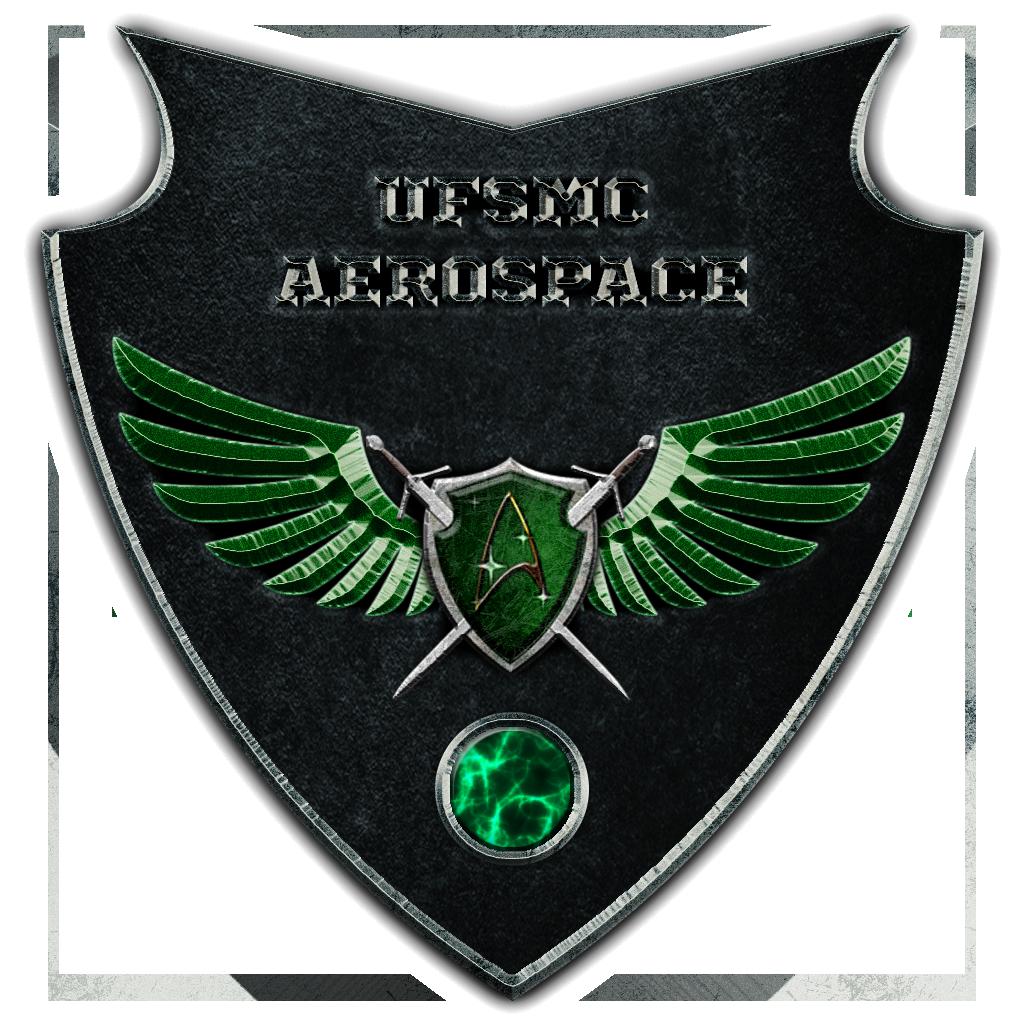 UFSMC Aerospace .png