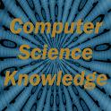 Computer Science Test Quiz icon