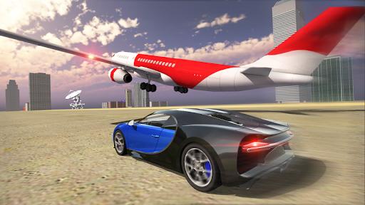 V-C Simulator 1.0 3