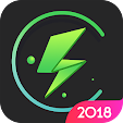 Green Boost.. file APK for Gaming PC/PS3/PS4 Smart TV