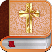 Catholic Bible App