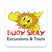 Enjoy Sicily - Escursioni & Tours
