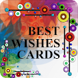 Best Greeting Wishes Card App file APK for Gaming PC/PS3/PS4 Smart TV