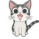 Cute Kittens Wallpapers HD Theme