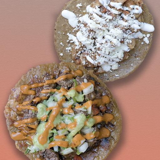 2 Taco Combo - Pick Any Two