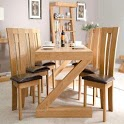 Wood Furniture Design icon