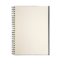 Notepad (Notepad) free icon