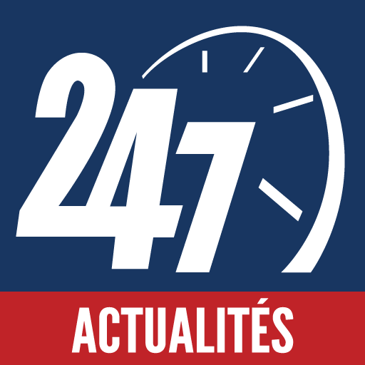 France 24/7 - Actualités file APK for Gaming PC/PS3/PS4 Smart TV