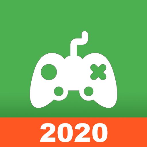 Retro Video Games Saga - Play Cool Video Games Emu