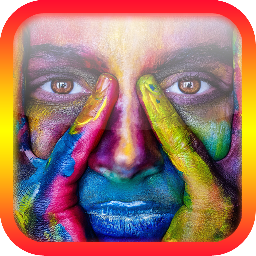 1000000 Wallpapers & Backgrounds APK Cracked Download