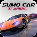 Sumo Car : GT Arena