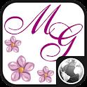 Mattarana Garden icon