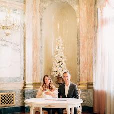 Wedding photographer Viktor Patyukov (patyukov). Photo of 20.01.2019