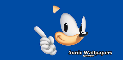 Sonic Wallpapers App Apk Free Download For Androidpcwindows