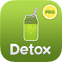 Detox Pro-Healthy weight loss! icon