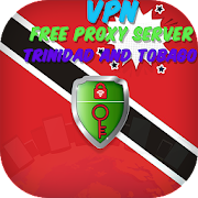 App VPN Trinidad and Tobago-Free Proxy Server APK for Windows Phone
