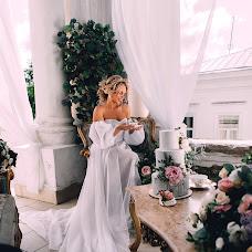 Весільний фотограф Екатерина Давыдова (Katya89). Фотографія від 24.06.2018