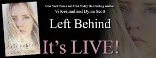 left behind live.jpg