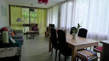 appartement à Jouy-en-Josas (78)