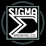 Logo for Sigma Brewing Co.