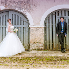 Wedding photographer Andrea Drees (drees). Photo of 14.05.2015