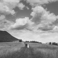 Wedding photographer Lubomir Drapal (LubomirDrapal). Photo of 15.08.2016