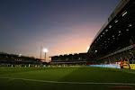 OFFICIEEL: KV Mechelen heeft eerste zomertransfer beet en neemt middenvelder over van Zulte Waregem