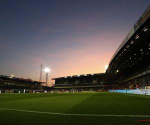 KV Mechelen rouwt om FA Cup-winnaar en 'halve Belg' John Talbut