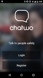Chatwo