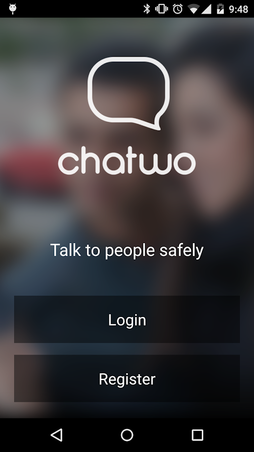 Chatwo 8