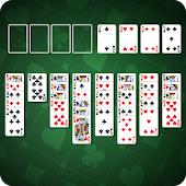 Freecell Solitaire -Card Games