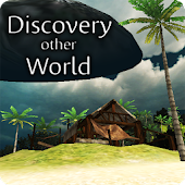 Discovery Other World