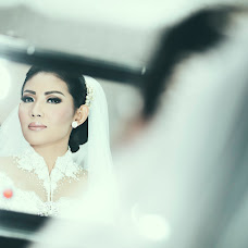 Wedding photographer Gigih noval Yudhiwardana (yudhiwardana). Photo of 18.03.2015