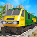 Train Sim 2019 APK