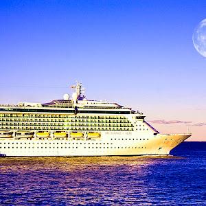 huge boat 1.jpg