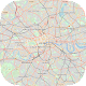 Download London Offline Map For PC Windows and Mac