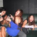 lunar club in osaka in Osaka, Osaka, Japan