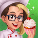 Cooking Diary®: Best Tasty Restaurant & Cafe Game image